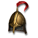 Helm iron flail warlock helm icon.png