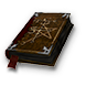 Ninagauths black pages icon.png