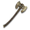 Poe2 battle axe amra icon.png