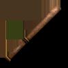 Poe2 club icon.png