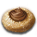 Darkest rauatai cookies icon.png