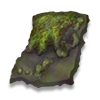 Poe2 troll skin icon.png