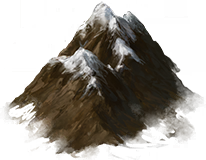 Icon Mountain 2.png