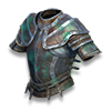 Poe2 plate armor patina icon.png