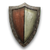 Poe2 shield medium heater fine icon.png