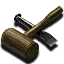 Hammer-and-chisel-icon.png