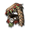 Leather armor light ceremonial garb icon.png