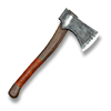 Poe2 hatchet fine icon.png