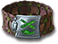 Belt of the royal deadfire cannoneer icon.png