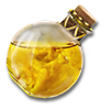 Imp Spray Potion icon.png