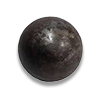 Poe2 cannonball icon.png