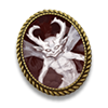Poe2 figurine laughing imp icon.png