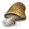 Poe2 rice icon.png