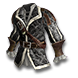 PX4 Cloth Outfit Deckhands Uniform icon.png