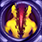 Watcher sever the soul icon.png
