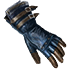 Glove rabbit fur icon.png