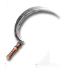 Poe2 hatchet xotis sickle icon.png