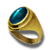 Ring serel icon.png