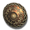 Shield medium scath gwannek icon.png