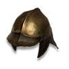 Poe2 helm lobster vailian icon.png