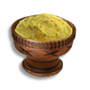 Poe2 astringent salve icon.png