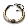 Poe2 necklace bone setters torc icon.png