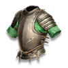 Poe2 plate armor icon.png