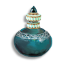 Poe2 potion major recovery icon.png