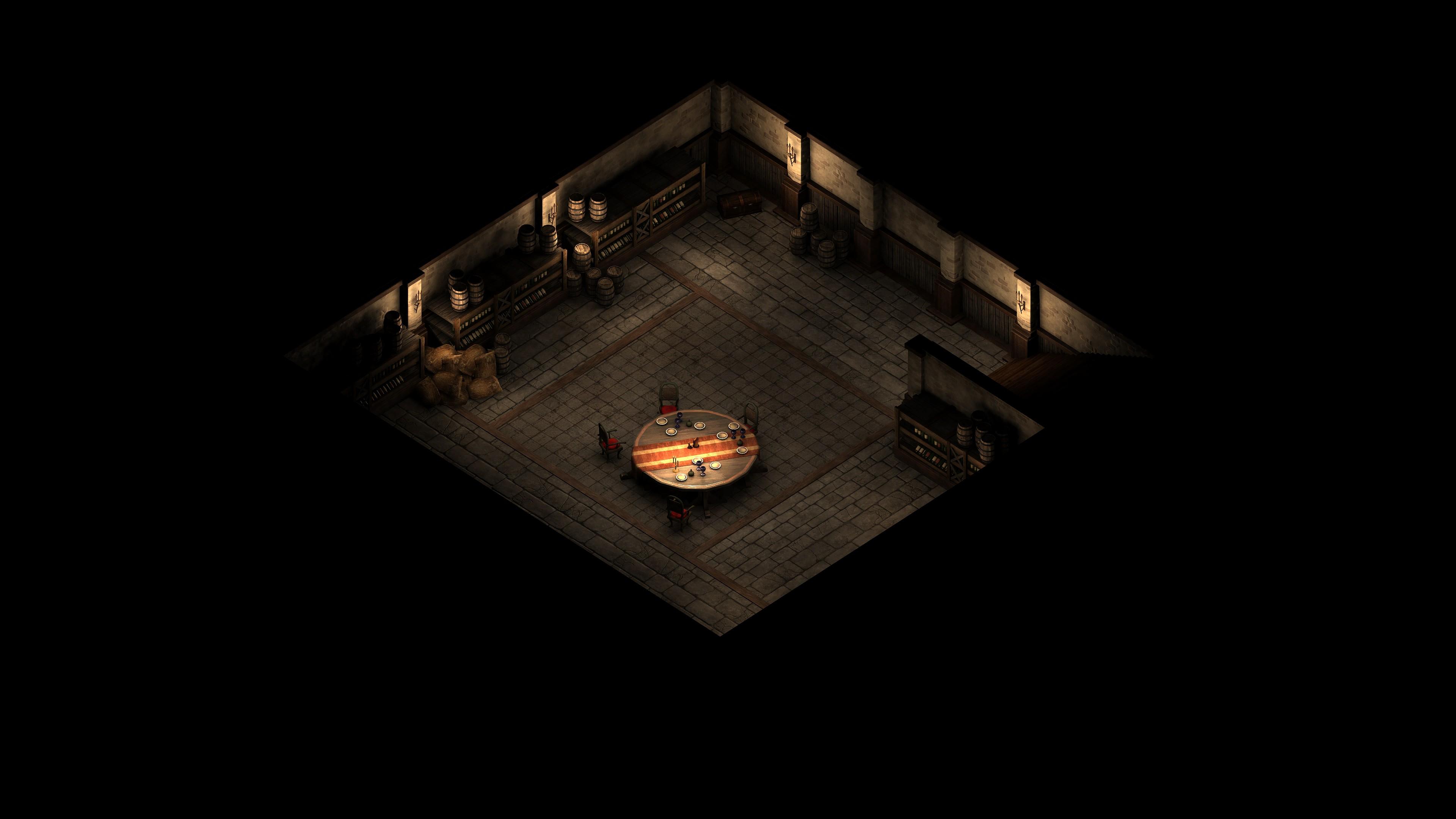 Ar 0412 brackenbury inn cellar.jpg