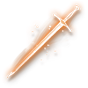Poe2 summoned magran sword icon.png