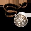 Poe2 amulet night market icon.png