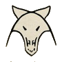 https://gamepedia.cursecdn.com/eternitywiki/b/b3/Galawain.png?version=0ddf81d865242492389e28477f02527a
