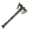 Lax02 axe of woedica icon.png