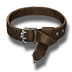 Belt girdle mortal icon.png