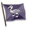 Poe2 Ship Flag Myrlesfen Icon icon.png