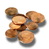 Copper skeyt icon.png