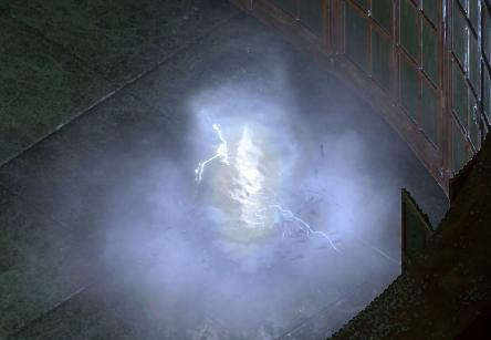 PE2 Storm Blight.png