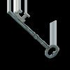 Poe2 key bathhouse boiler room icon.png