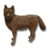 Poe2 pet backer dog Socrates icon.png