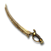Sabre LAX01 diretalon icon.png
