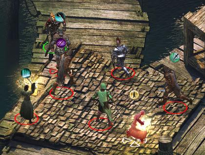 Bounty Lafda Quest PoE1.jpg