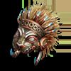 Helm LAX01 ceremonialhelm icon.png