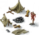 Icon Abandoned Camp.png