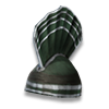 Poe2 hat hazanui crest icon.png