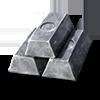 Poe2 refined durgan iron ingot icon.png