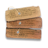 Poe2 small text huana icon.png
