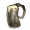 Poe2 mead icon.png