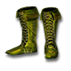 Boots greenstained icon.png