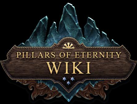 Pillars Of Eternity Prima Guide Pdf
