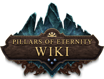 Konstanten - Official Pillars of Eternity Wiki